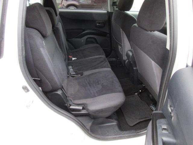 24M・4WD・同色オールペイント済・1年保証(16枚目)