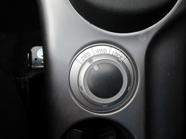 24M・4WD・同色オールペイント済・1年保証(18枚目)