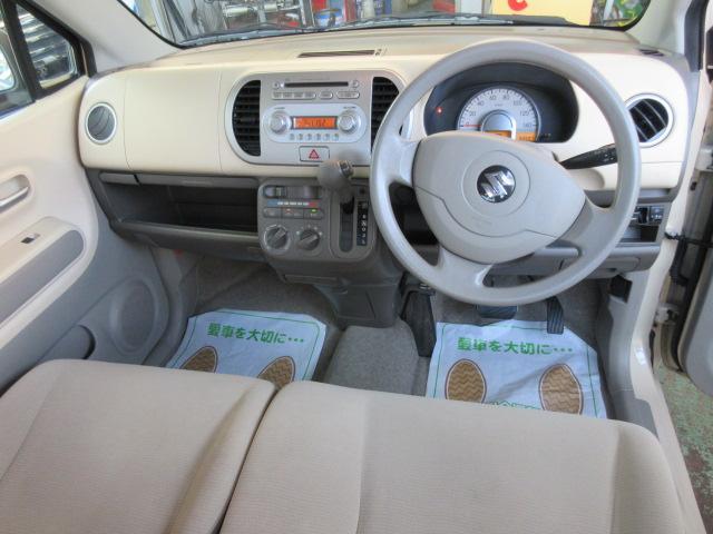 「スズキ」「MRワゴン」「コンパクトカー」「奈良県」の中古車3