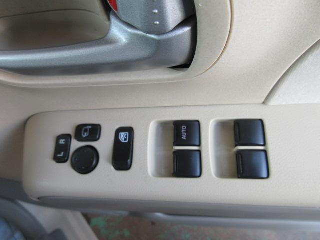 「スズキ」「MRワゴン」「コンパクトカー」「奈良県」の中古車12