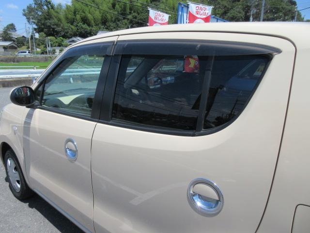 「スズキ」「MRワゴン」「コンパクトカー」「奈良県」の中古車26