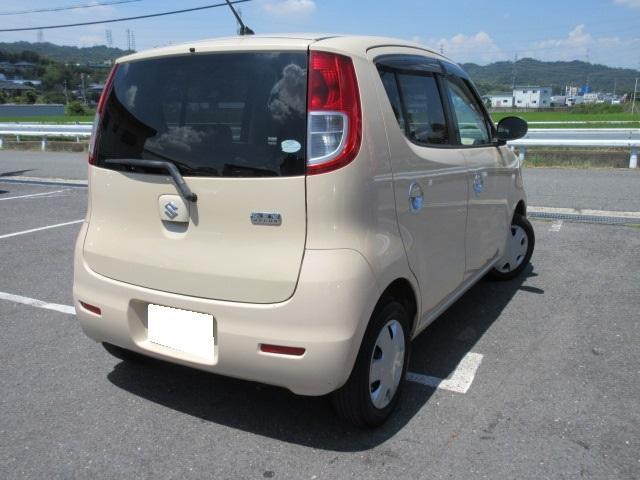 「スズキ」「MRワゴン」「コンパクトカー」「奈良県」の中古車29