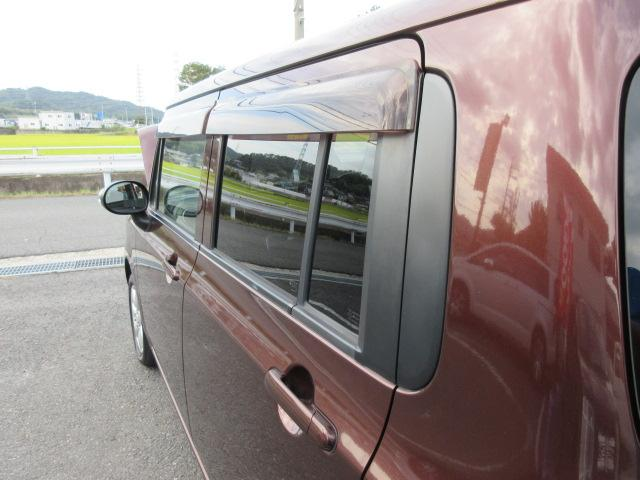 「スズキ」「アルトラパン」「軽自動車」「奈良県」の中古車33
