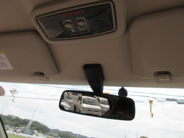 「三菱」「eKワゴン」「コンパクトカー」「奈良県」の中古車17