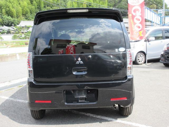 「三菱」「eKワゴン」「コンパクトカー」「奈良県」の中古車47