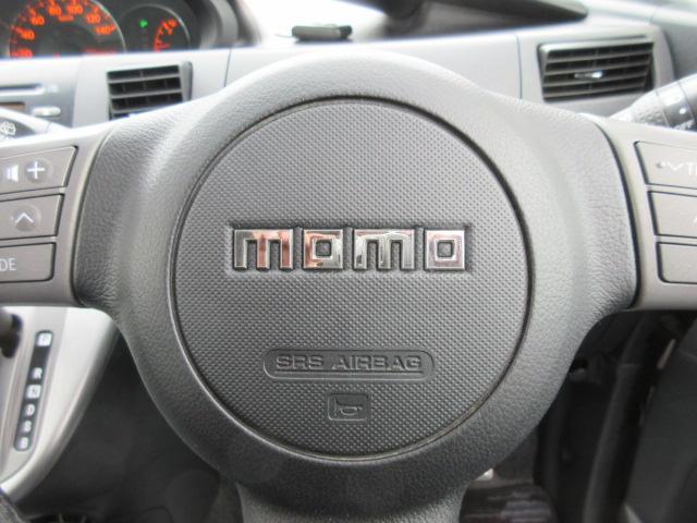 「ダイハツ」「ムーヴ」「コンパクトカー」「奈良県」の中古車17