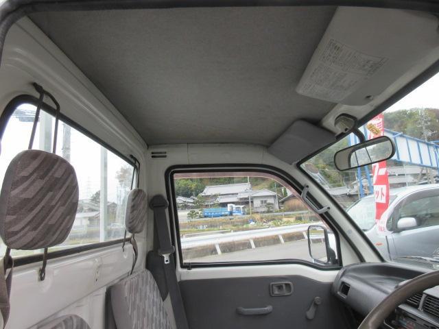 「ダイハツ」「ハイゼットトラック」「トラック」「奈良県」の中古車20