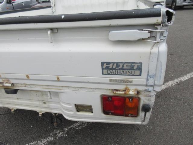 「ダイハツ」「ハイゼットトラック」「トラック」「奈良県」の中古車25