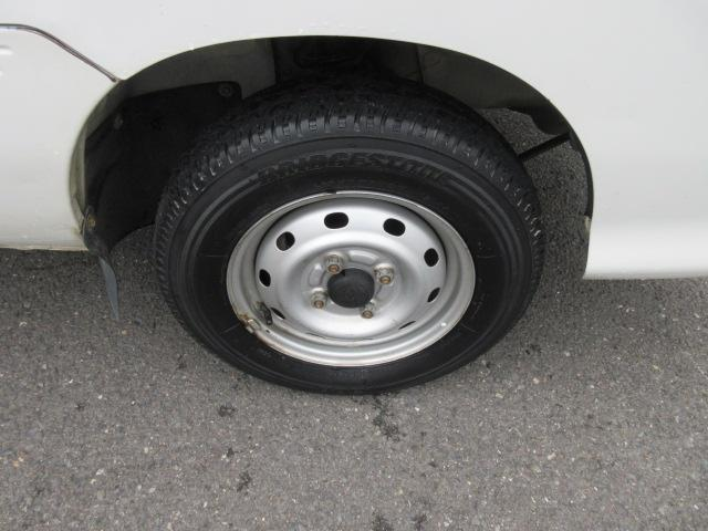 「ダイハツ」「ハイゼットトラック」「トラック」「奈良県」の中古車31