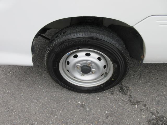 「ダイハツ」「ハイゼットトラック」「トラック」「奈良県」の中古車34