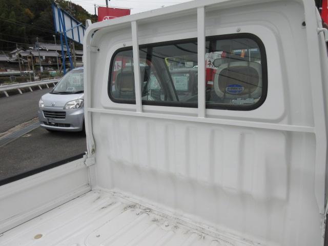 「ダイハツ」「ハイゼットトラック」「トラック」「奈良県」の中古車35