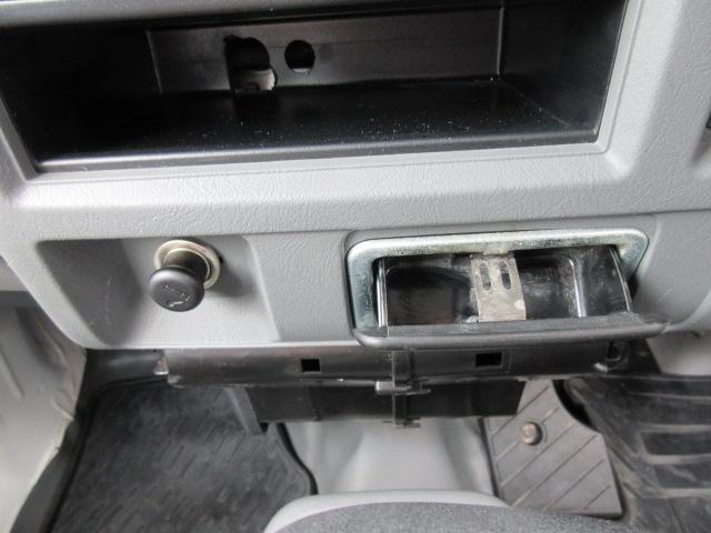 「三菱」「ミニキャブミーブ」「軽自動車」「奈良県」の中古車20