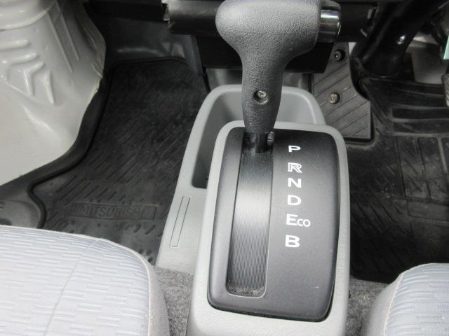 「三菱」「ミニキャブミーブ」「軽自動車」「奈良県」の中古車21