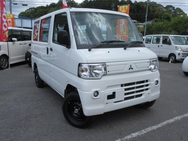 「三菱」「ミニキャブミーブ」「軽自動車」「奈良県」の中古車32