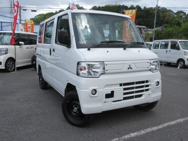 「三菱」「ミニキャブミーブ」「軽自動車」「奈良県」の中古車37