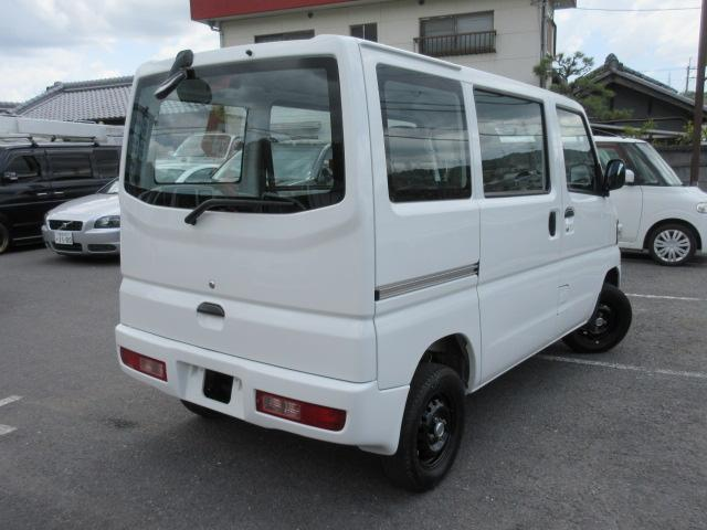 「三菱」「ミニキャブミーブ」「軽自動車」「奈良県」の中古車38