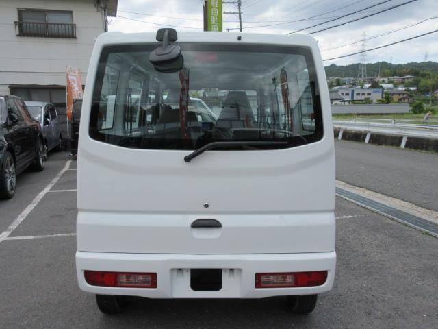 「三菱」「ミニキャブミーブ」「軽自動車」「奈良県」の中古車39