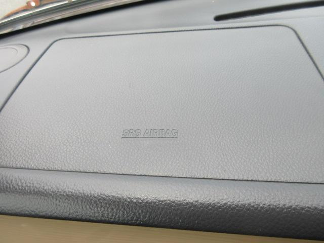 G エディション 電動格納ミラー・CD・純正アルミ・1年保証(7枚目)