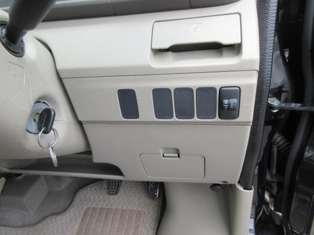 新品タイヤ4本付き ETC 電格ミラー パワーウィンドウ スライドドア(8枚目)