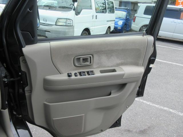 新品タイヤ4本付き ETC 電格ミラー パワーウィンドウ スライドドア(9枚目)