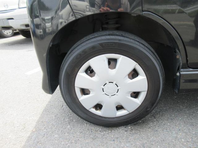 新品タイヤ4本付き ETC 電格ミラー パワーウィンドウ スライドドア(26枚目)