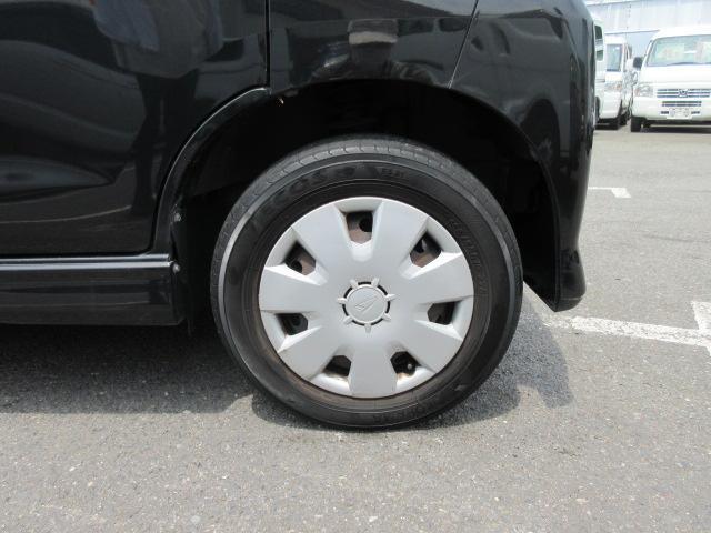 新品タイヤ4本付き ETC 電格ミラー パワーウィンドウ スライドドア(27枚目)