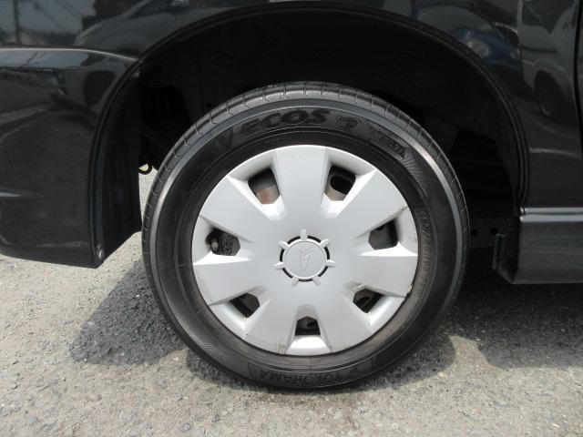 新品タイヤ4本付き ETC 電格ミラー パワーウィンドウ スライドドア(28枚目)