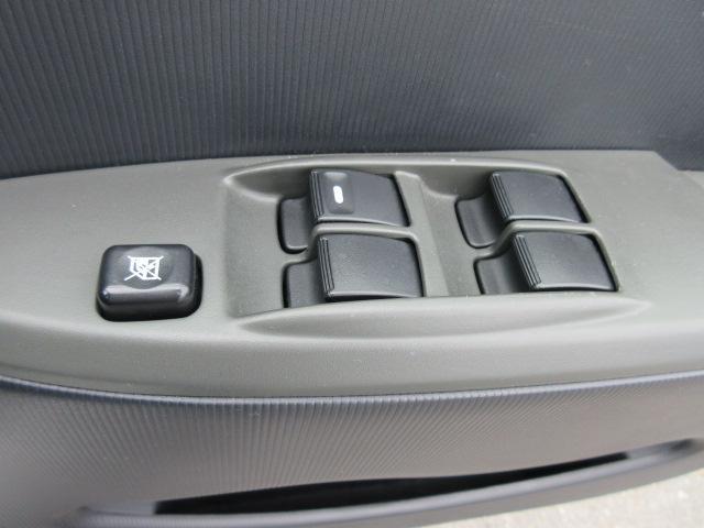 X 後期モデル ヒートポンプエアコン ヒートシーター ETC(7枚目)