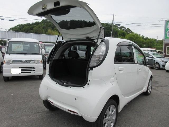 X 後期モデル ヒートポンプエアコン ヒートシーター ETC(28枚目)