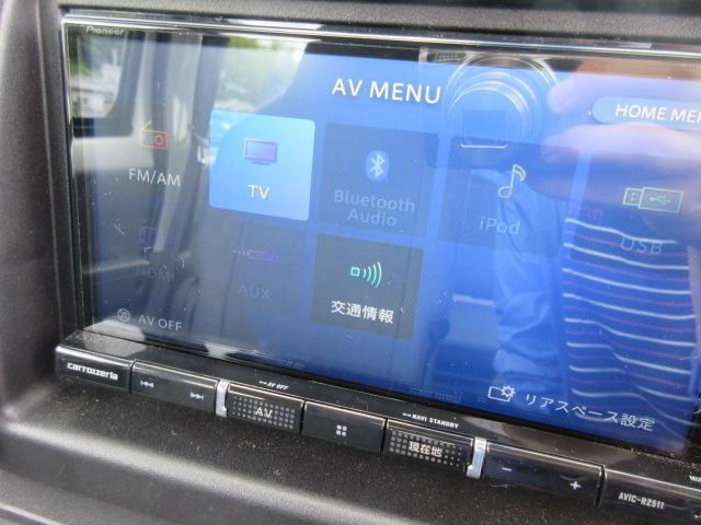 CD 16.0kwh 4シーター ナビ ETC フル充電走行距離82キロ(7枚目)