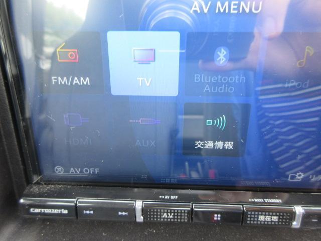 CD 16.0kwh 4シーター ナビ ETC フル充電走行距離82キロ(8枚目)
