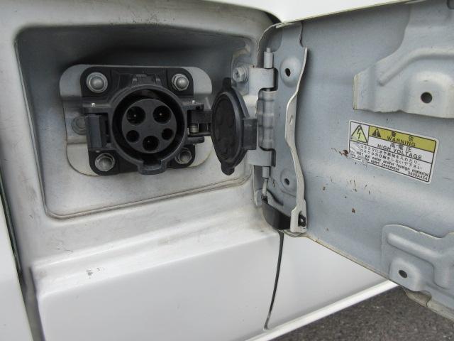 CD 16.0kwh 4シーター ナビ ETC フル充電走行距離82キロ(27枚目)