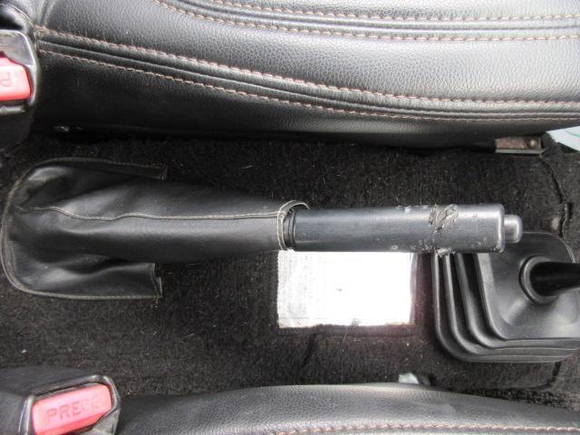 4WD リフトアップ(社外シャックル) 社外ショック 社外マフラー 社外前後バンパー ステンレスタンクガード momoハンドル(9枚目)