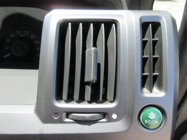 4WD 電格ミラー パワーウィンドー 法人ワンオーナー(13枚目)