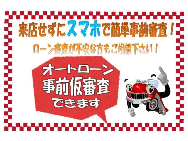 2.0X 4WD 法人ワンオーナー キーレス ルーフキャリア トラクションコントロール(10枚目)