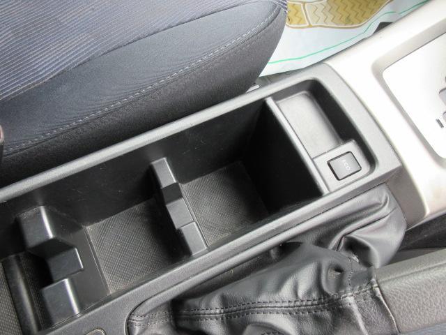 2.0X 4WD 法人ワンオーナー キーレス ルーフキャリア トラクションコントロール(16枚目)