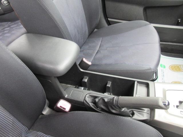 2.0X 4WD 法人ワンオーナー キーレス ルーフキャリア トラクションコントロール(19枚目)