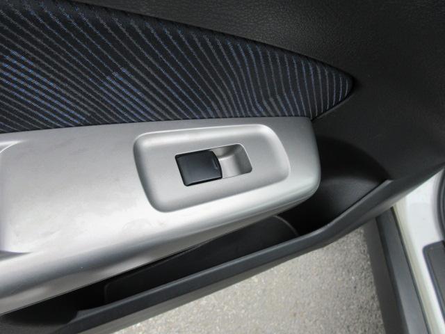 2.0X 4WD 法人ワンオーナー キーレス ルーフキャリア トラクションコントロール(27枚目)