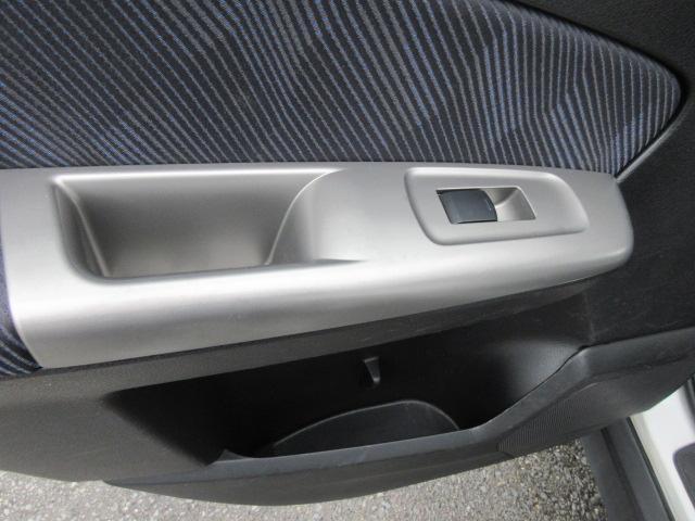2.0X 4WD 法人ワンオーナー キーレス ルーフキャリア トラクションコントロール(35枚目)
