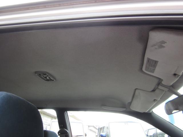 「トヨタ」「カローラFX」「コンパクトカー」「奈良県」の中古車12