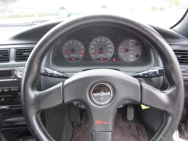 「トヨタ」「カローラFX」「コンパクトカー」「奈良県」の中古車16