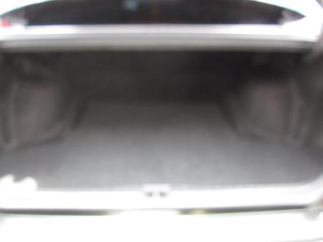 「トヨタ」「プログレ」「セダン」「奈良県」の中古車18