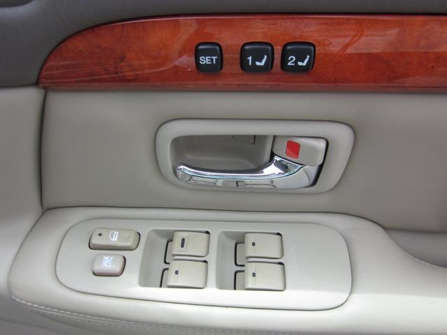 「トヨタ」「プログレ」「セダン」「奈良県」の中古車24