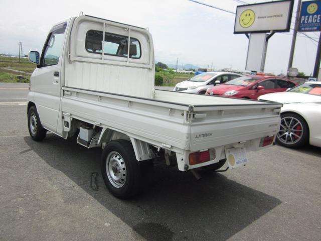 「三菱」「ミニキャブトラック」「トラック」「奈良県」の中古車9