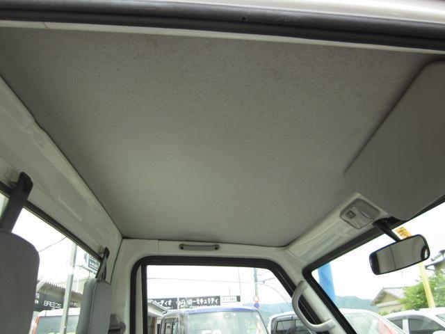 「三菱」「ミニキャブトラック」「トラック」「奈良県」の中古車12