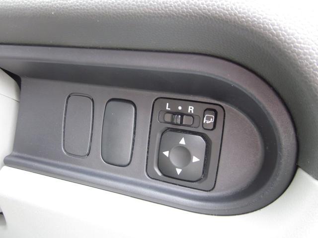 「三菱」「アイ」「コンパクトカー」「奈良県」の中古車21
