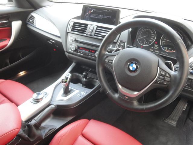 BMW BMW M135i