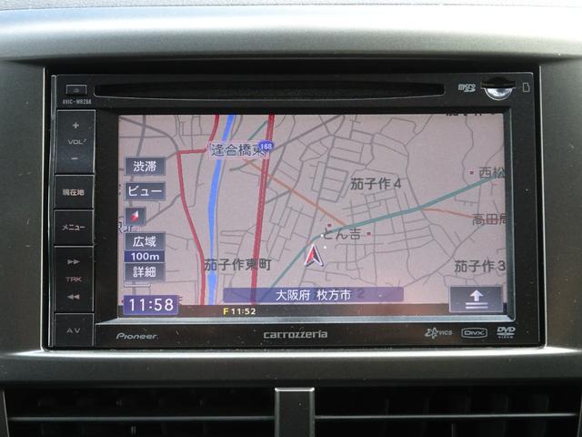 1.5i メモリーナビ バックカメラ ETC(15枚目)