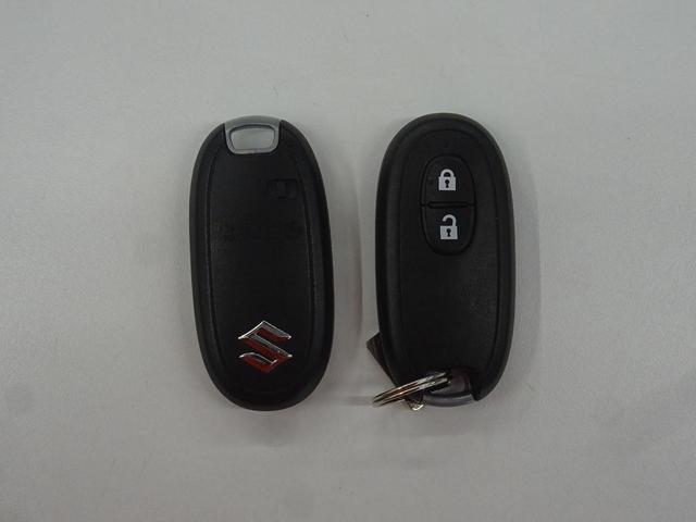 軽自動車から特殊、大型まで多彩な車種を扱っております。気になるお車やお探しのお車がございましたら、一度ご連絡ください。