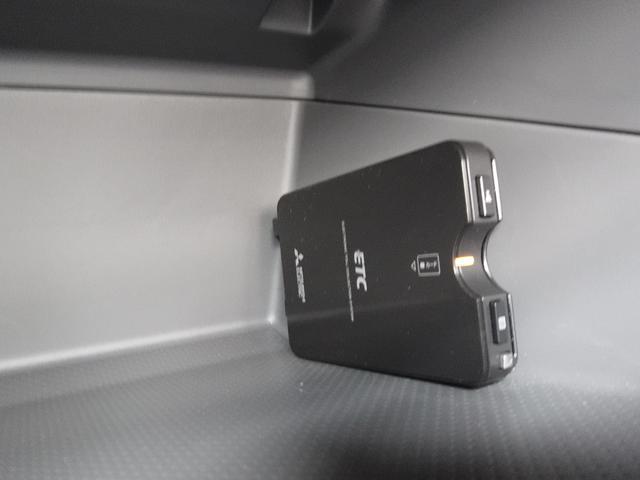 1.6DX 2人乗 低床 Mナビ Bカメラ ETC キーレス(20枚目)